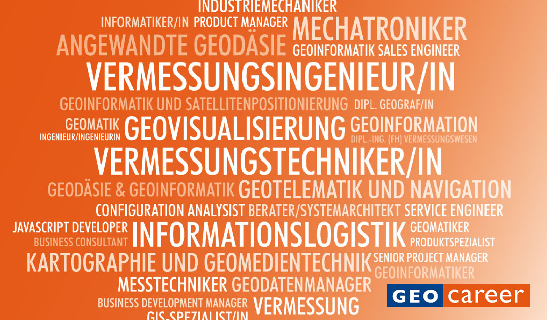 /media/img/intergeo/fotos/geocareer-com-kachel.jpg